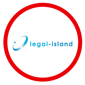 Legal Island