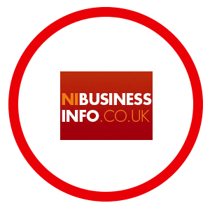 NI Business Info