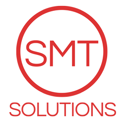 SMT Solutions