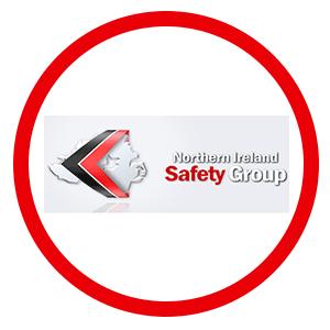 Northern Ireland Safety Group